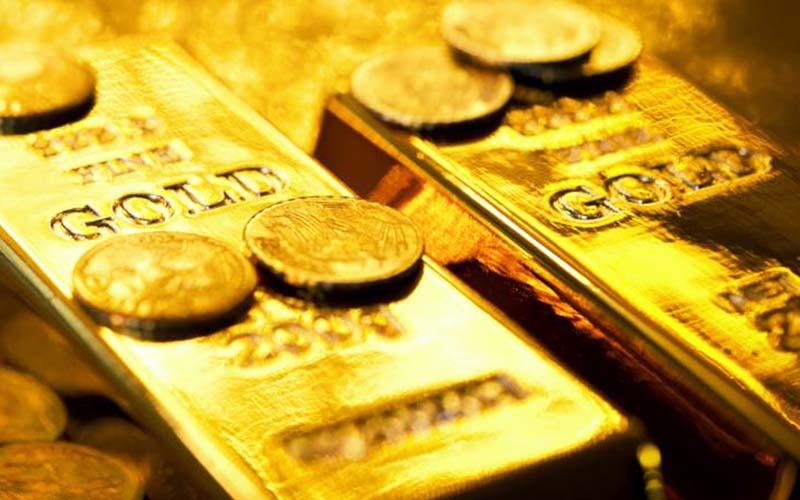 ۵۰۰ هزار تومان از قیمت سکه افتاد