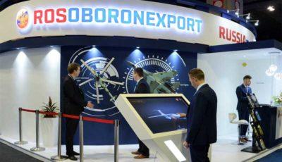 شرکتهای روسی استفاده از پول ملی در تبادلات تجاری را شروع کردند