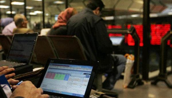 پیشبینی سود ۵۷ شرکت بورسی