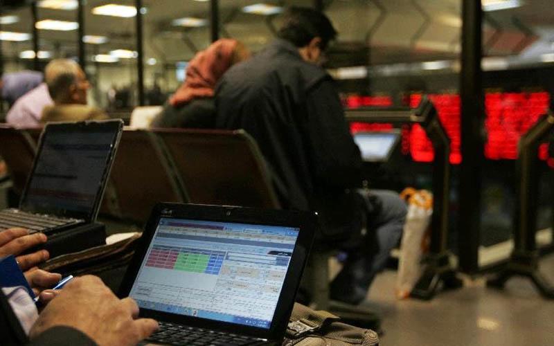 پیشبینی وضعیت بورس در ماه مهر