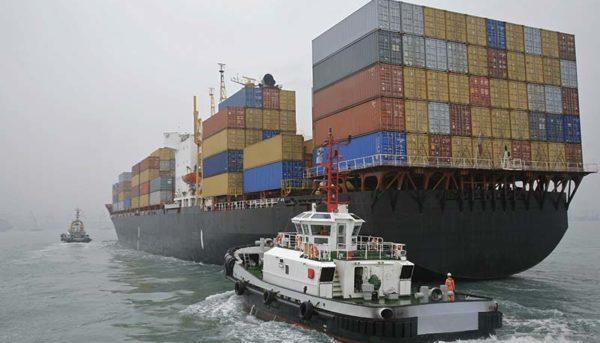 تجارت خارجی با قطع سوئیفت مختل نمیشود