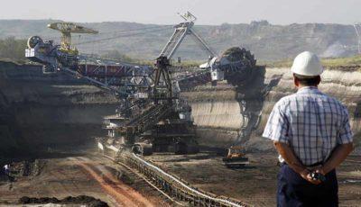 تحقق 37 درصدی صادرات صنایع معدنی ایران در سال 97