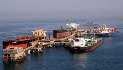 افزایش ۶۲ درصدی درآمدهای نفتی در مرداد ماه/ شتاب رشد درآمدهای نفتی کند شد
