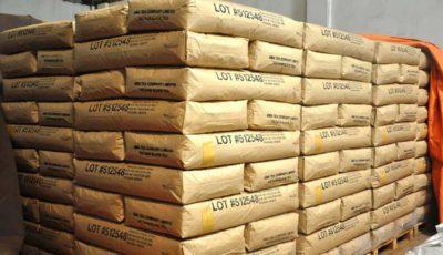 صادرات چای هند به ایران ۱۵۰ درصد افزایش یافت