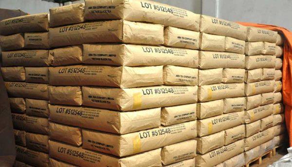 لغو دستور ممنوعیت صادرات چای ایرانی