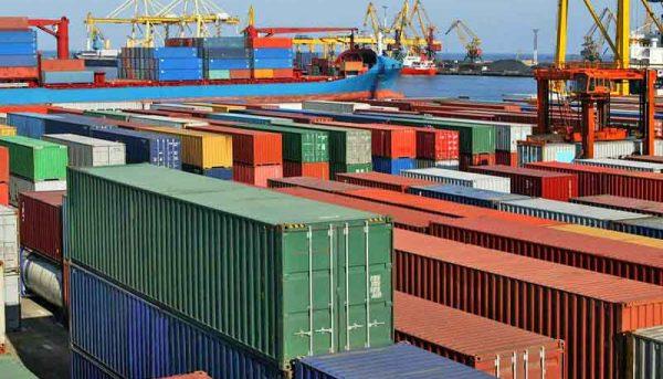 علت توقف صادرات به افغانستان مشخص نیست