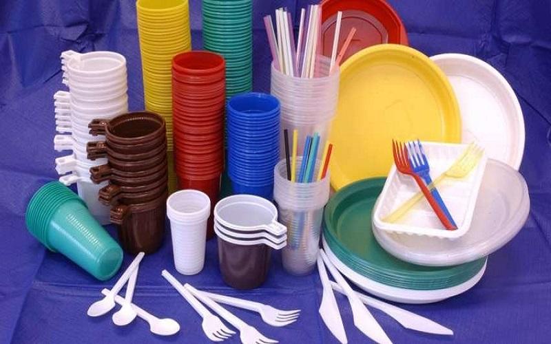هشدار جدی نسبت به کمبود و گرانی ظروف یکبار مصرف برای محرم