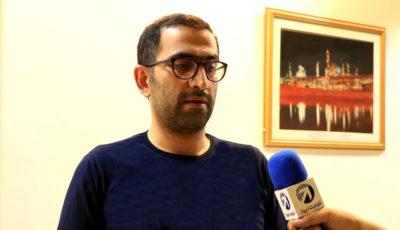 در ایران چه کسانی فقیر تلقی میشوند؟