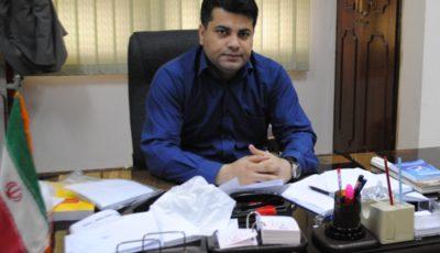 مجوز مرز هوایی و پایانه صادراتی دزفول صادر شد