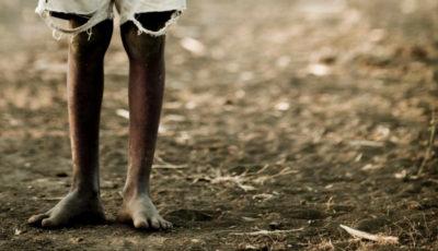 فقیرترینهای جهان از نظر سرانه تولید ناخالص داخلی کدامند؟