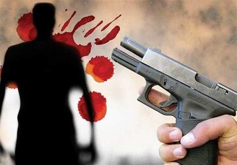 تیراندازی مرگبار در میهمانی شبانه شهرک غرب