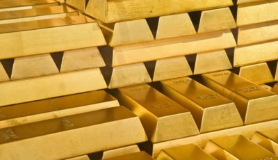 پیشبینی ثبات نرخ سکه و طلا در هفته آتی