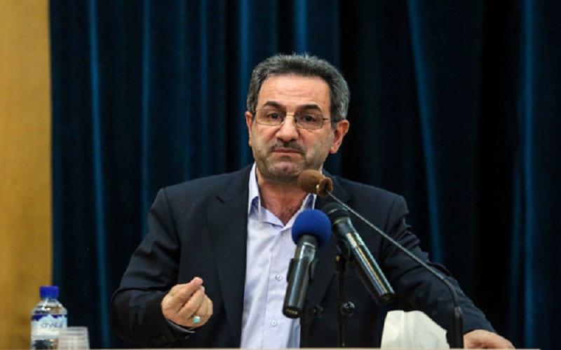 ماسک از فردا اجباری است / تمدید محدودیتهای کرونایی در تهران