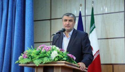 چهار خطه کردن محور مهران – نجف در دستور کار ایران و عراق