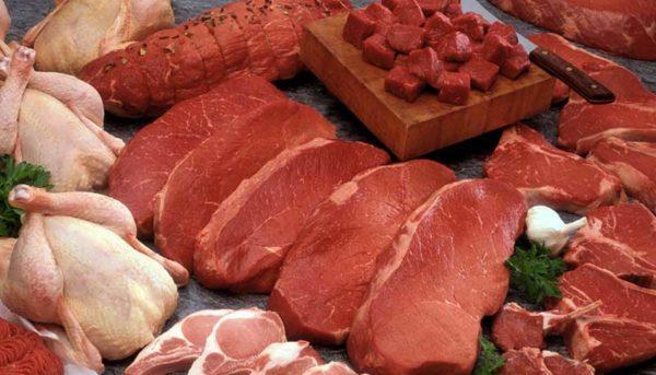 شرایط دریافت گوشت اینترنتی تنظیم بازاری چیست؟