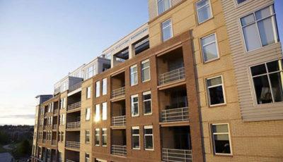 کف بازار / قیمت آپارتمان منطقه ۱۸ در شهریور ماه ۱۳۹۷