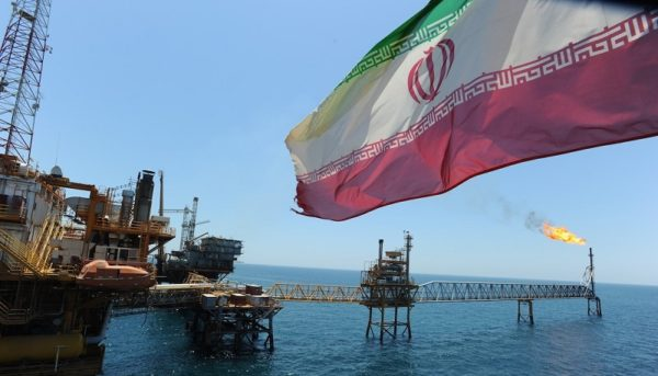 بزرگترین مشتریان نفت ایران پس از تحریم چه کردند؟