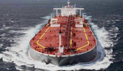 کاهش ۷۶ درصدی واردات نفت کره جنوبی از ایران