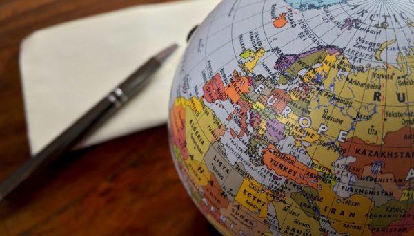 گزارش جدید OECD از شاخص ریسک اعتباری ایران