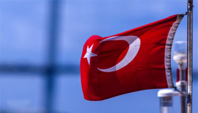 اقتصاد ترکیه: توسعه یا سراب؟