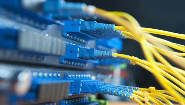 سرعت اینترنت در ایران؛ همتراز کشورهای جنگزده