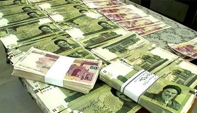امهال مطالبات بانکها در حوزه نفت و گاز تا پایان سال ۱۴۰۰