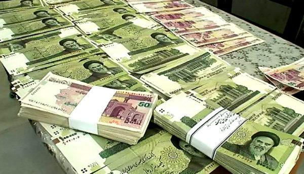 جدال بودجههای عمرانی با حقوق و دستمزد
