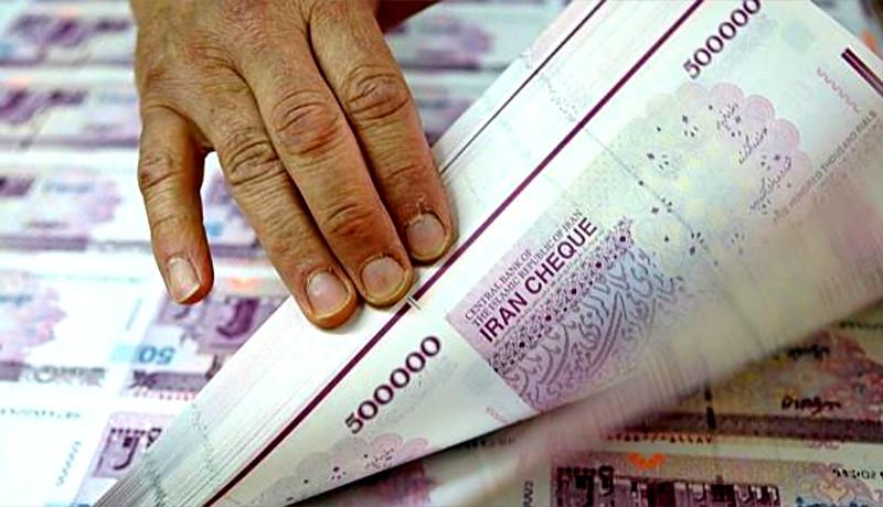 چرا نباید هر چه میخواهیم پول چاپ کنیم؟