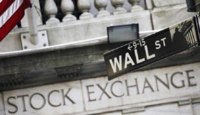 چشمانداز بازار سهام آمریکا در سال ۲۰۱۹