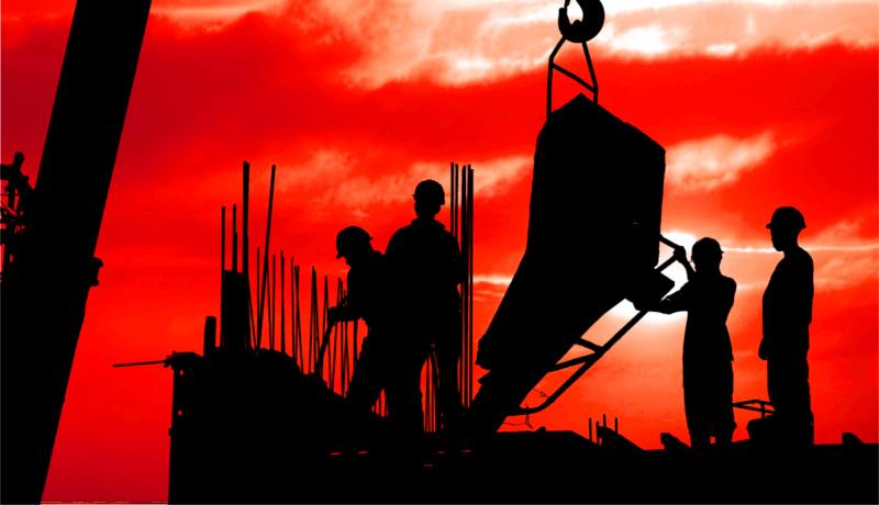 حفظ انگیزه کارگران