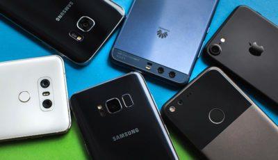 واردات گوشیهای مسافری با قاچاق متفاوت است