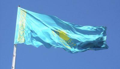 صدور محصولات تولید قزاقستان به ۱۲۳ کشور جهان