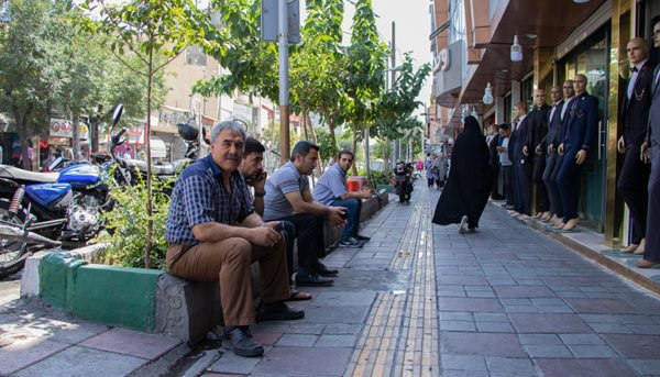 آینده اقتصاد ایران چه خواهد شد؟