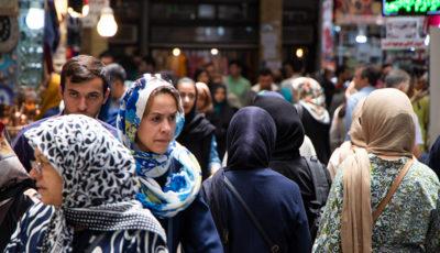«فلاکت» دوران روحانی در یک قدمی دوران احمدینژاد