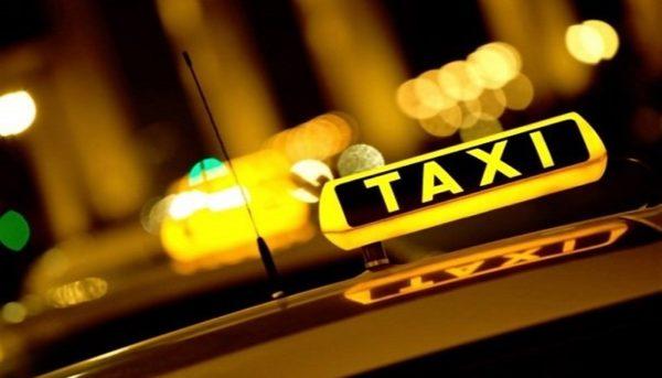 صدور ۶۰ مجوز ایجاد تاکسی اینترنتی