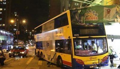 دشواریهای افتتاح حساب بانکی برای ایرانیها در هنگکنگ