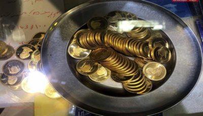پلیس اینترپل در تعقیب متهم سکه ثامن