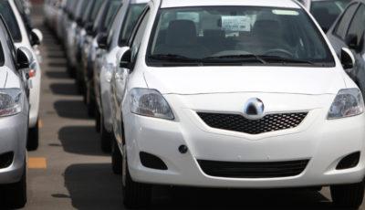 جدیدترین خودروسازی کشور به زودی افتتاح میشود