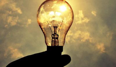 سونامی مصرف برق کدام کشورها را درگیر میکند؟