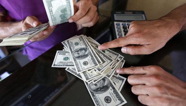 واردات ارز به ایران قاچاق نیست