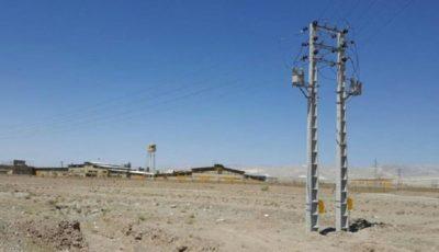 شتاب گرفتن اجرای خط سوم انتقال برق بین ایران و ارمنستان