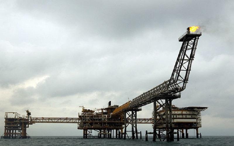 تولید روزانه گاز کشور ۱۴.۲ میلیون مترمکعب افزایش یافت