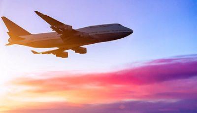 دستور شبانه رئیسجمهور به وزیر صنعت برای کاهش نرخ بلیت هواپیما