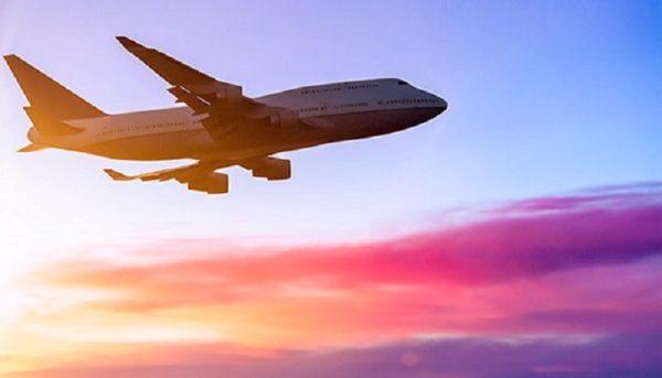 آغاز محاسبه بلیت پروازهای خارجی با ارز ۸ هزار تومان