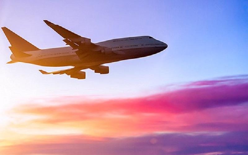 قیمت بلیت هواپیما کاهش مییابد