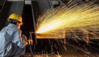 صنایع پاییندستی در انتظار مواد اولیه