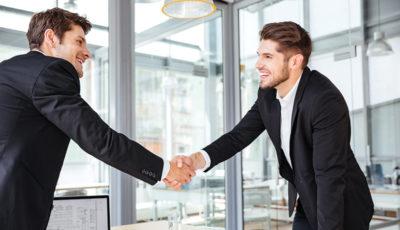 هفت مغالطه پرکاربرد در جلسههای کاری!