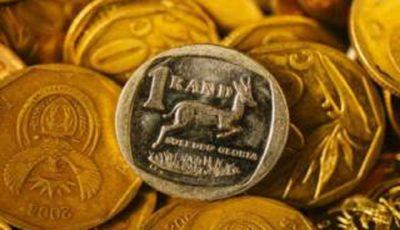 پول آفریقای جنوبی به دنبال توئیت تهدیدآمیز ترامپ سقوط کرد