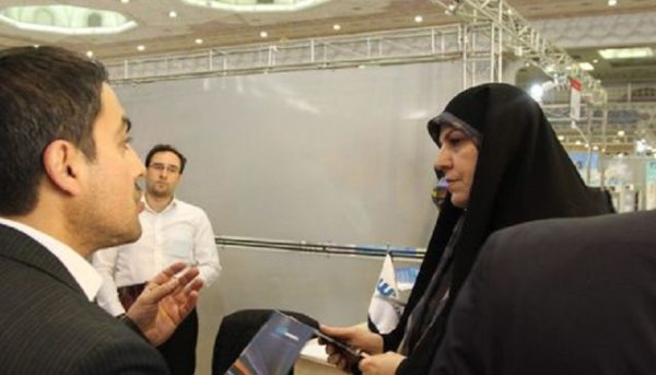 ترویج آپهای ایرانی، دانش شهروندی را بالا میبرد