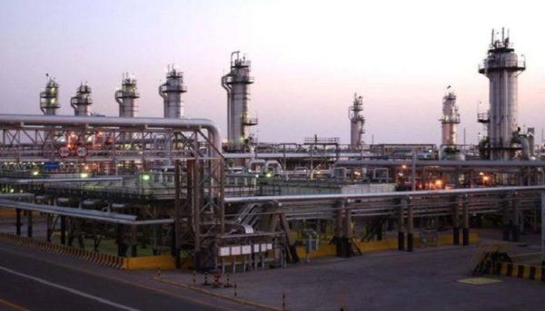 گامی تازه در جهت حذف نفت کورههای پرگوگرد
